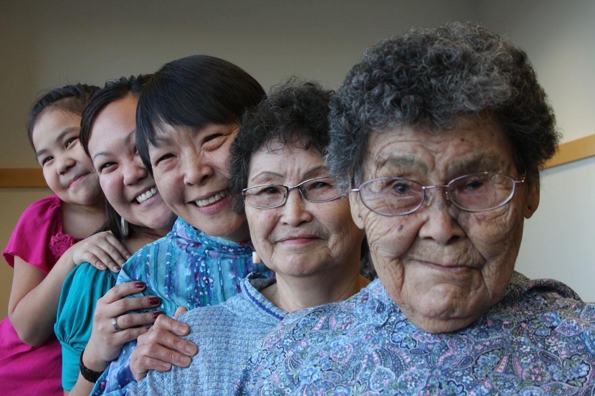 five-generations-1200
