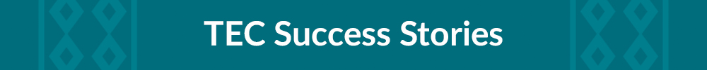 tec-success-stories-header