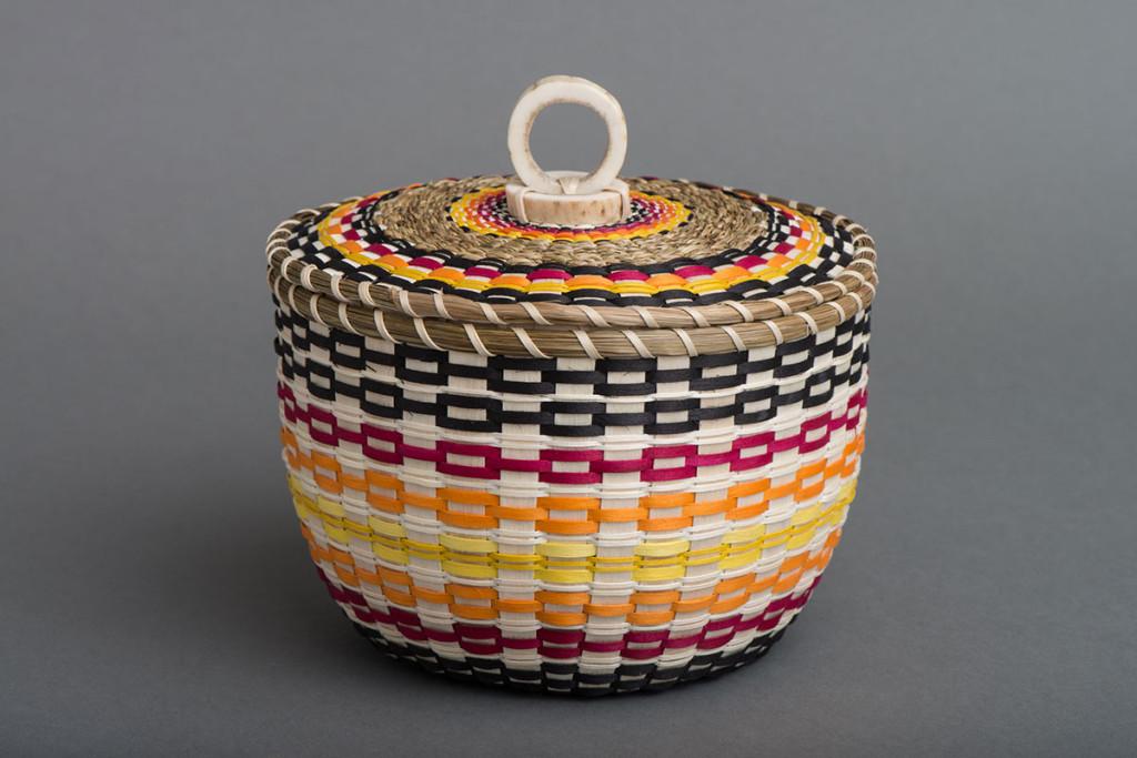 woven-basket