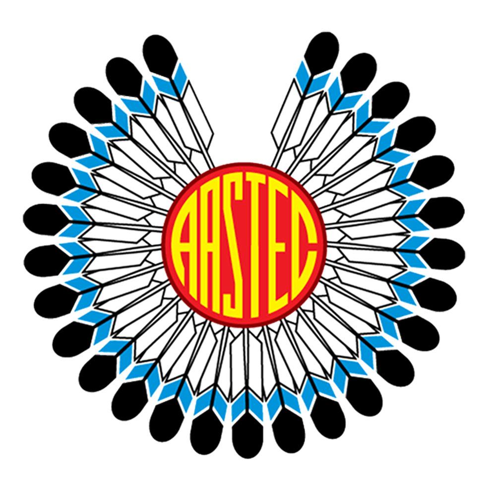 AASTEC-logo