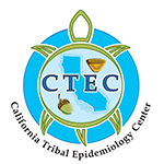 CTEC-logo