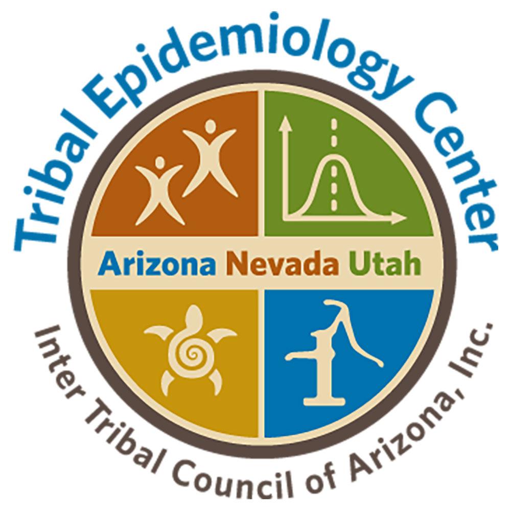 ITCA-TEC-logo