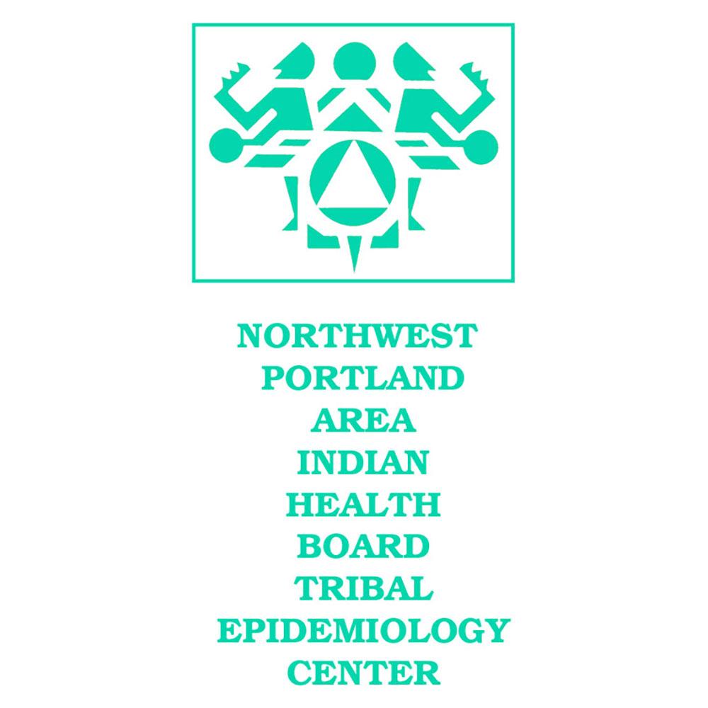 NWTEC-logo