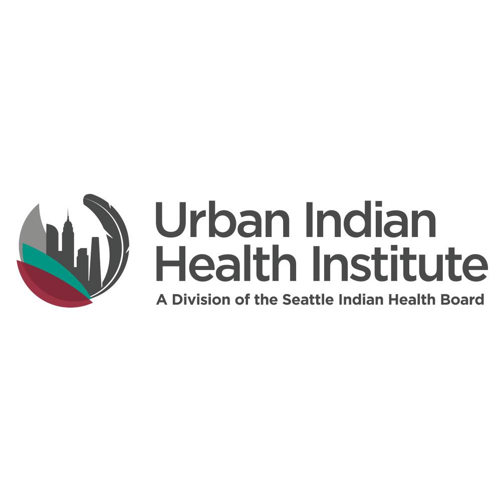 UIHI-logo