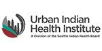UIHI-logo-150