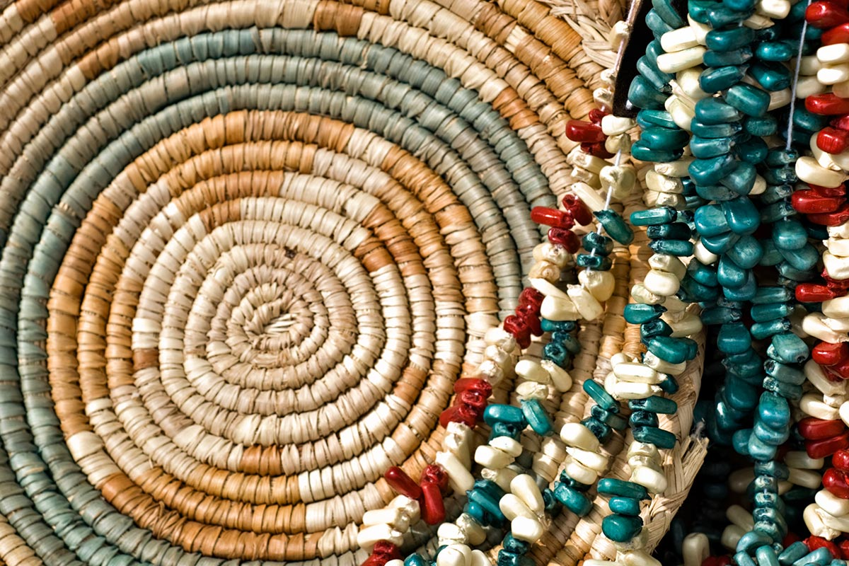 indian-corn-beads-basket-1200