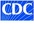 """cdc-logo"""