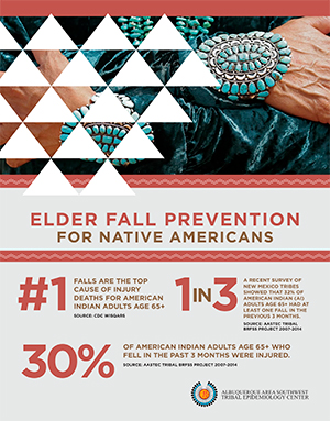 elder-fall-prevention-fact-sheet