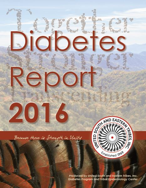uset-diabetes-report-2016-cover