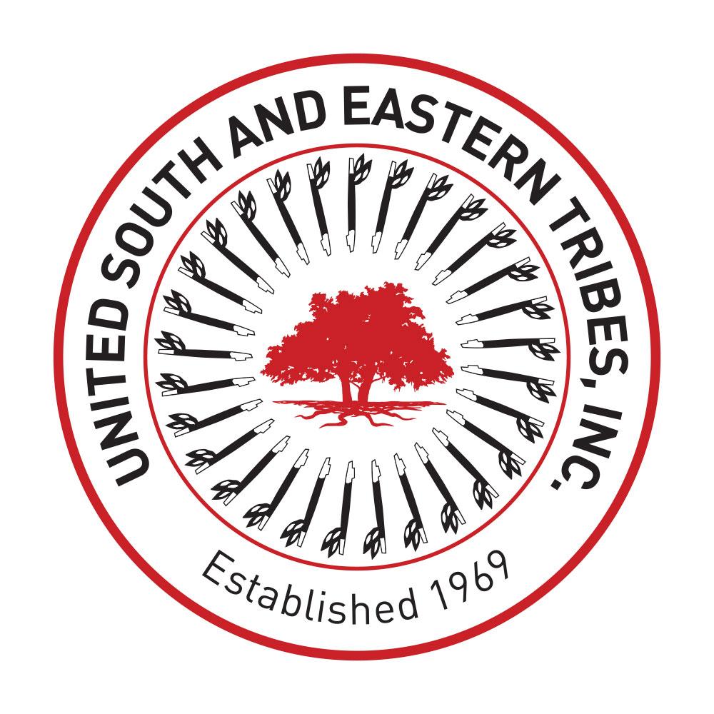 USET-logo
