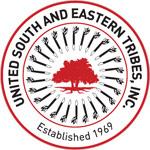 USET-seal-logo-150