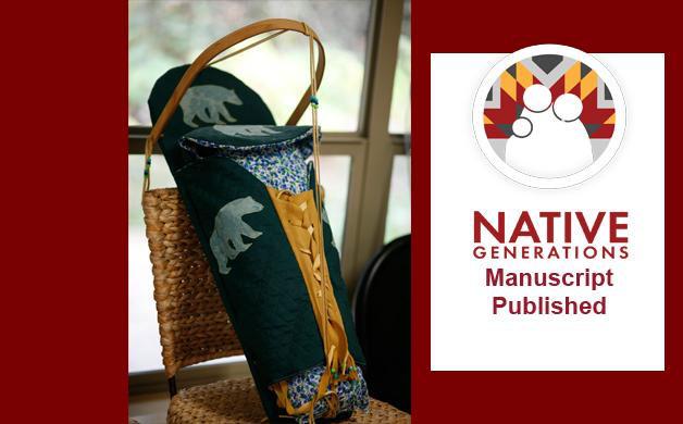 native-generations-manuscript