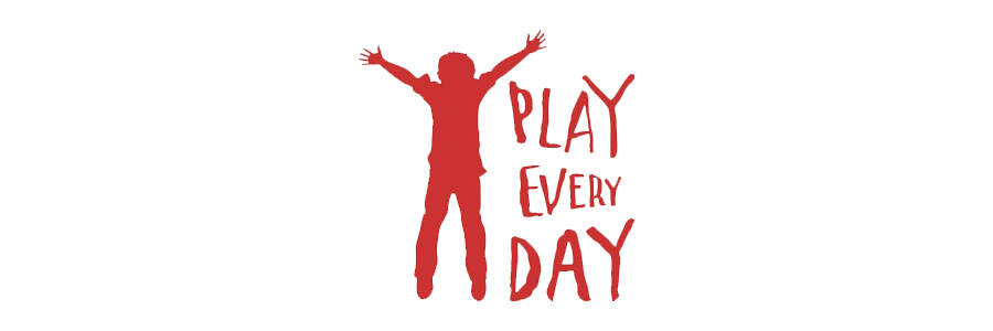 play-every-day
