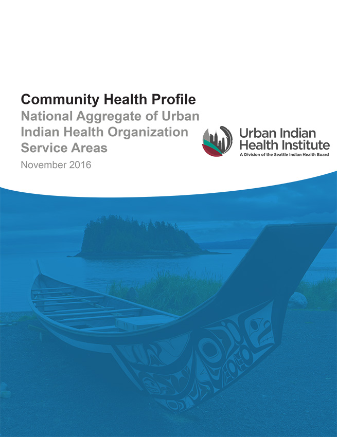 community-health-profile-cover
