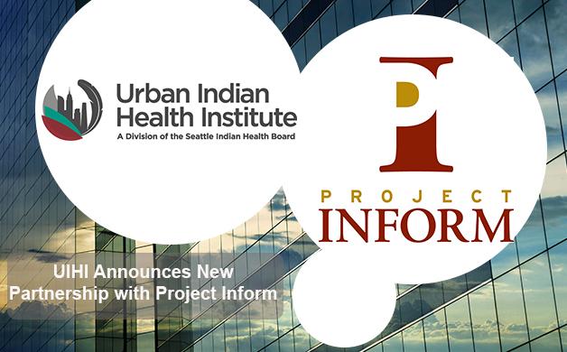 UIHI-Project-Inform