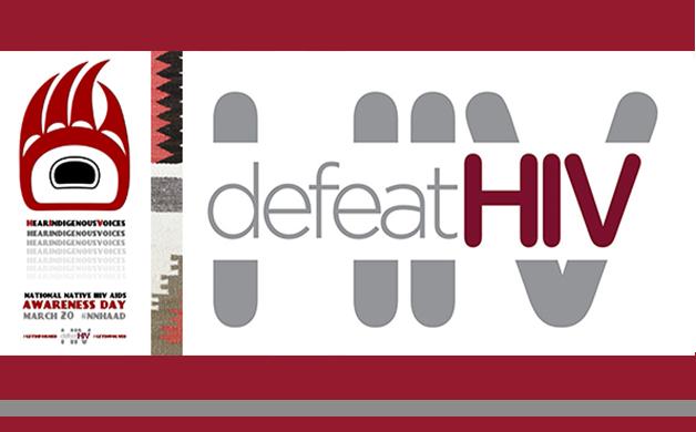 Defeat HIV