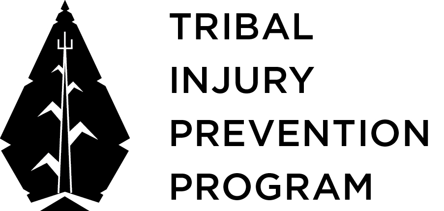Tribal Injury Prevention Program