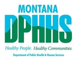 Montana DPHHS