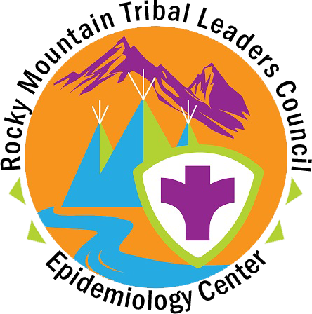 RMTEC logo