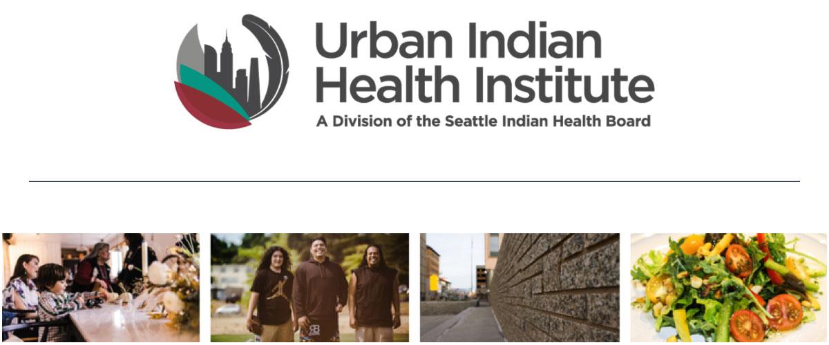 UIHI Community Grants Program