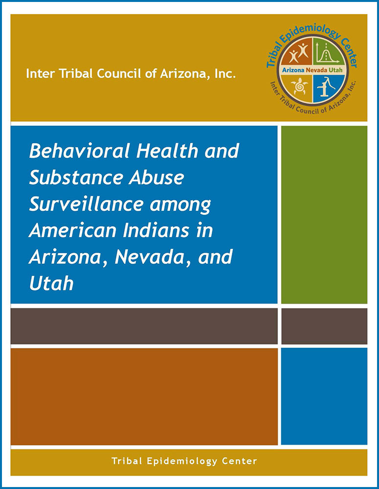 Behavioral-Health-and-Substance-Abuse-Report_FINAL-10.4.18.jpg