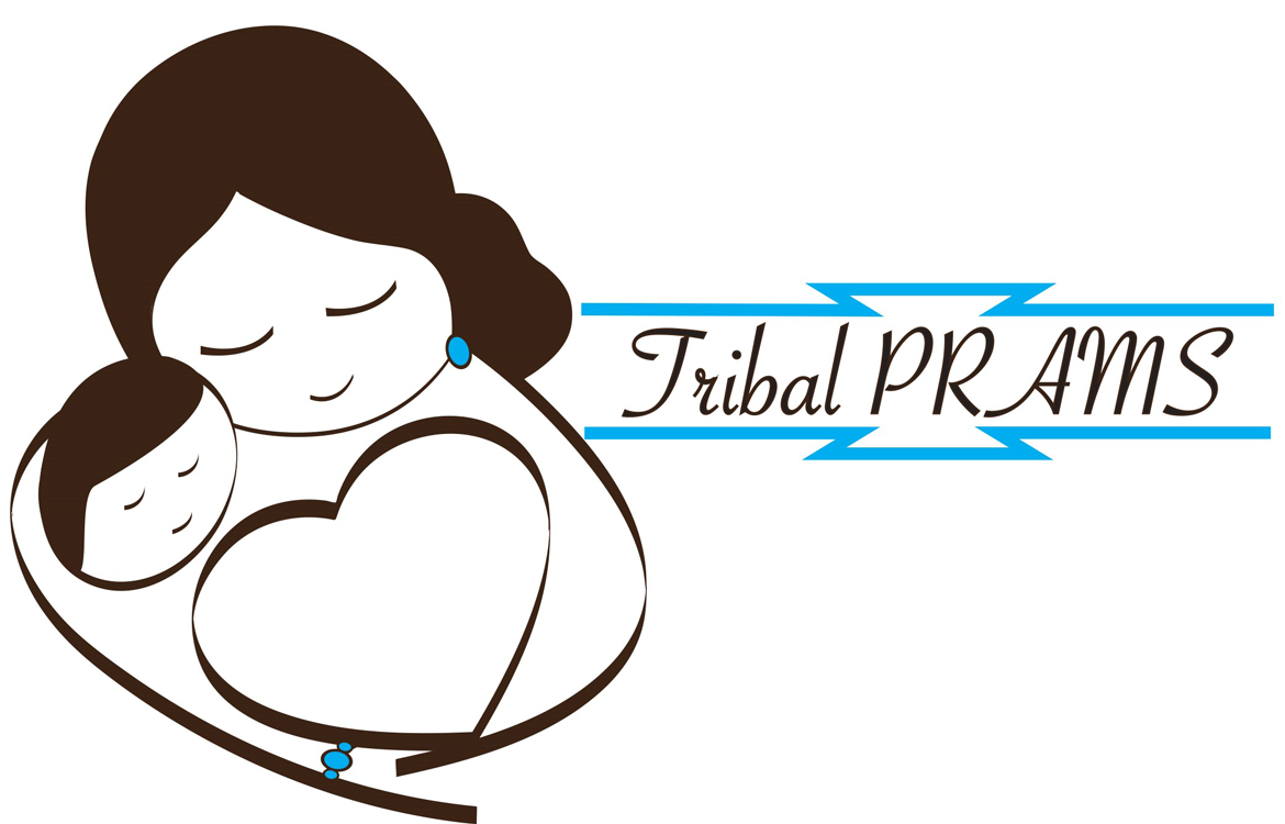 Tribal Pregnancy Risk Assessment Monitoring System (PRAMS)
