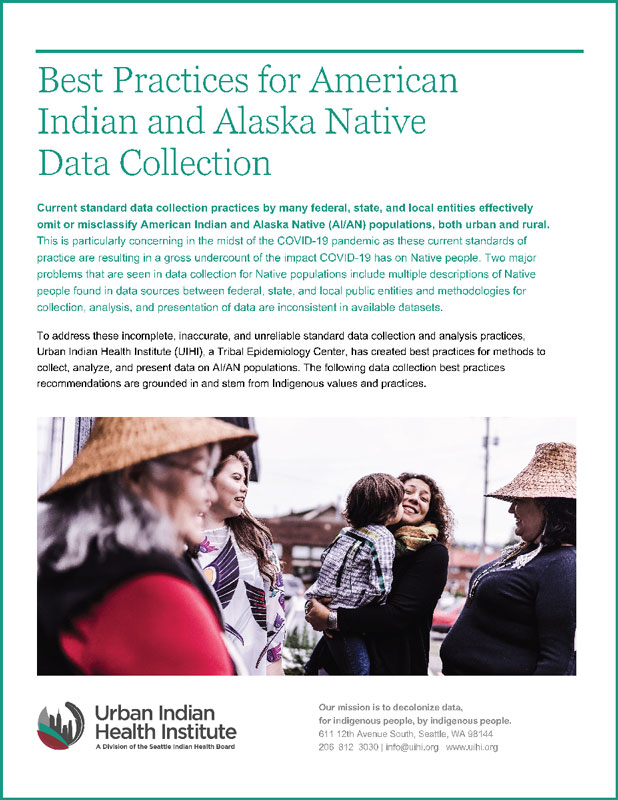 best-practices-for-american-indian-and-alaska-native-data-collection